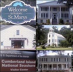 Montage St Marys GA.JPG