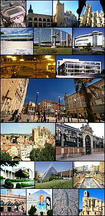 Montage photo narbonne.jpg