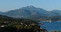 Montagne de Cagna.jpg