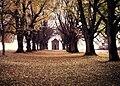 Montcey, allée chapelle.jpg