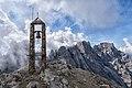 Monte Mulaz.jpg