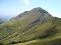 Monte Priora - Cresta Ovest 2.jpg