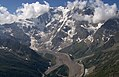 Monte Rosa 2009 3.jpg