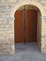 Montealegre castillo puerta ni.jpg