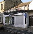 Montego Bay - Market Street - geograph.org.uk - 1577524.jpg