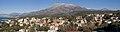 Montenegro-Utjeha-Panorama-1.jpg