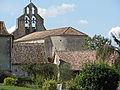 Monteton - Église Notre-Dame -9.JPG