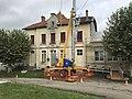 Montfleur (Jura, France) - oct 2017 - 12.JPG