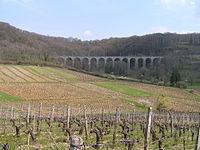 Montigny-les-Arsures viaduct.jpg