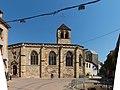 Montluçon-FR-03-église Notre-Dame-04.jpg