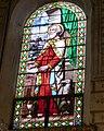 Montpellier,St Matthieu64,2e chapelle nord6,St Jean.jpg