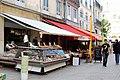 Montpellier, rue de l'Herberie (4507869842).jpg