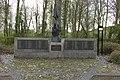 Monument 997 Hoogeveen.jpg