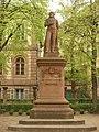 Monument Pfeffel (Grand'Rue) (Colmar).jpg