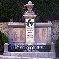 Monument aux mort Lantosque.jpg