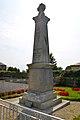 Monument aux morts de Coulouvray-Boisbenâtre 1.jpg