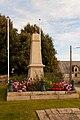 Monument aux morts de Le Croisic, 24.08.14 .jpg
