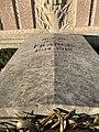 Monument morts Cimetière Nogent Marne Perreux Marne 5.jpg