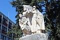 Monument morts Thonon Bains 6.jpg