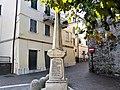 Monumento 50° anniversario della Liberazione Santo Stefano di Magra SP.jpg