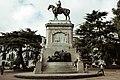 Monumento Zabala.jpg