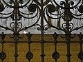 Monumento a Vittorio Emanuele II - Flickr - dorfun (2).jpg