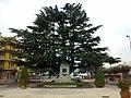 Monumento ai Caduti - panoramio (1).jpg