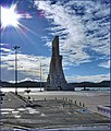 Monumento alle scoperte - panoramio (1).jpg