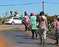 Mooiberge workers.jpg