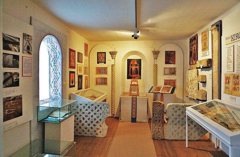 File:Moosburg Karolinger Museum.jpg
