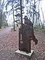 Mordkuhlenberg Skulptur Turm.JPG
