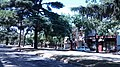Moreno, Buenos Aires Province, Argentina - panoramio (270).jpg