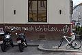 Morgen mach ich blau - Beingasse 23, Wien 15.jpg
