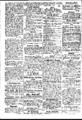 Morgenbladet-1851-08-06, p. 4.png