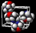 Morpholine-unit-cell-3D-vdW.png