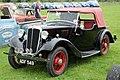 Morris 8 2-Seat Tourer (1935) - 28606997494.jpg