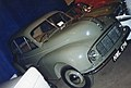 Morris Minor MM (1948) (29770848194).jpg