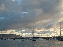 Morro Bay Harbor.jpg