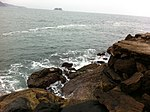 Morro do Sorocutuba - SP 2014-05-09 11-03.JPG