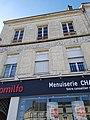 Mortagne au Perche - façade publicitaire - 20180930 130043.jpg