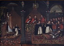 Morte do Principe D. Afonso.jpg