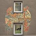 Mosaic Gumpendorfer Straße 102, Vienna.jpg