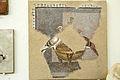 Mosaic with pigeons, ca 100 BC, Delos, 143461.jpg