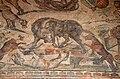 Mosaicos Romano Villa Romana La Olmeda 011 PedrosaDeLaVega (Palencia).jpg