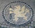 Mosaik Freiburg P1150318.JPG