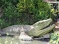 Mosasaurus Crystal Palace.jpg