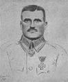 Moscicki 9.PNG