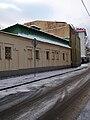 Moscow, Bolshaya Ordynka 18C2 Jan 2009 01.JPG