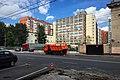 Moscow, Presnensky Val 14 (30674571564).jpg