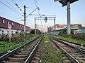 Moscow-II-Mitkovo NW.jpg